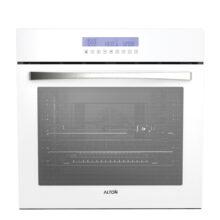 فر برقی توکار آلتون مدل ALTON V301 W