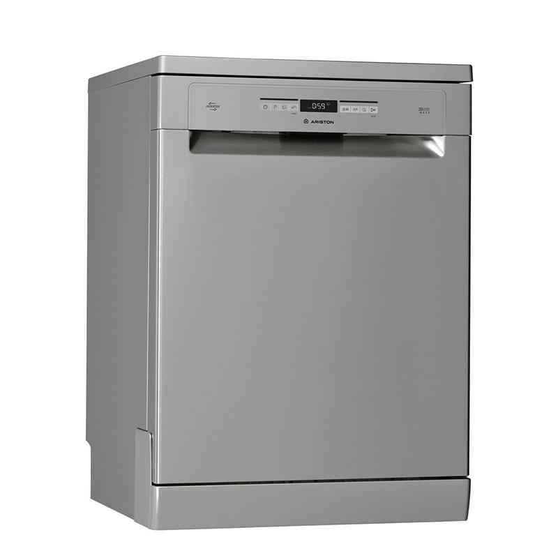 ماشین ظرفشویی آریستون مدل ARISTON LFO 3P23 WLX
