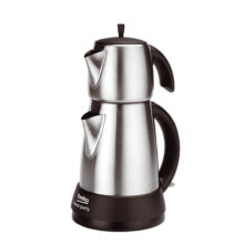 چای ساز بکو مدل BEKO BKK 2110 IM