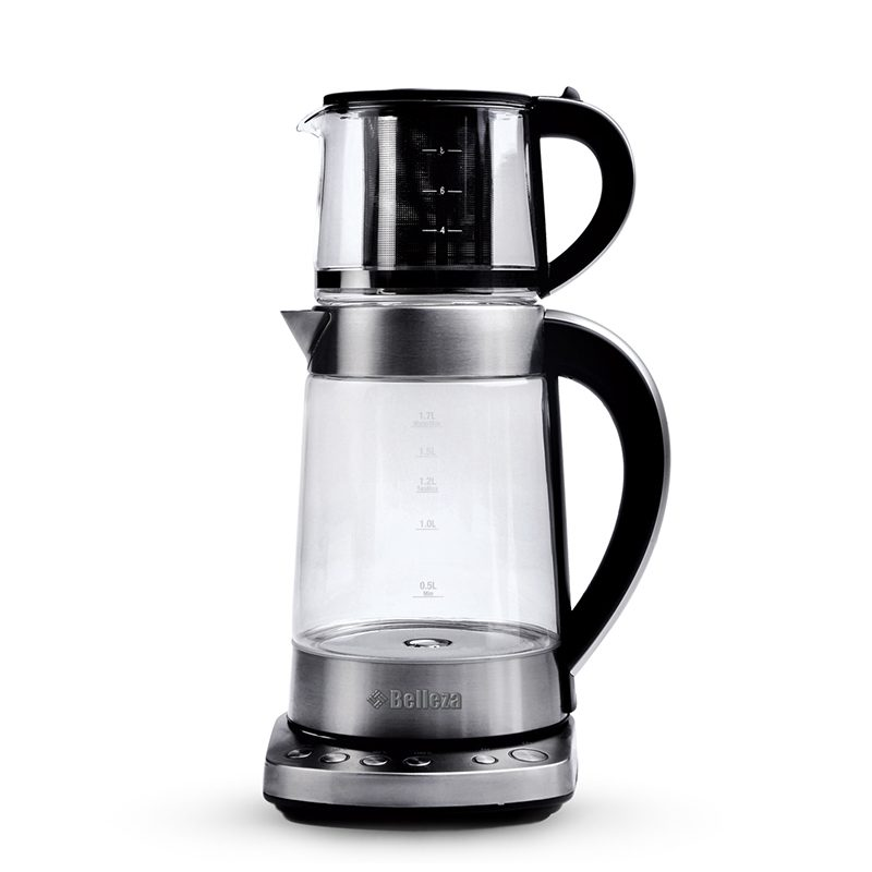 چای ساز بلزا مدل BELLEZA 21101