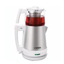 چای ساز بلزا مدل BELLEZA 21103