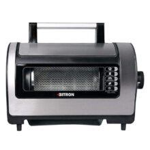 سرخ کن بایترون مدل BITRON BSK-2600WO