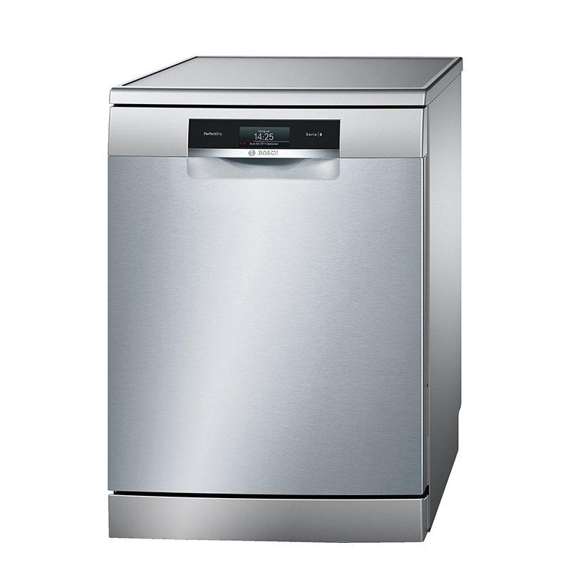 ماشین ظرفشویی بوش مدل BOSCH SMS88TI02M