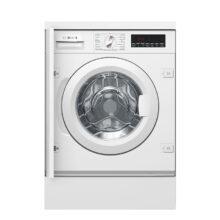 ماشین لباسشویی توکار بوش مدل BOSCH WIW28440