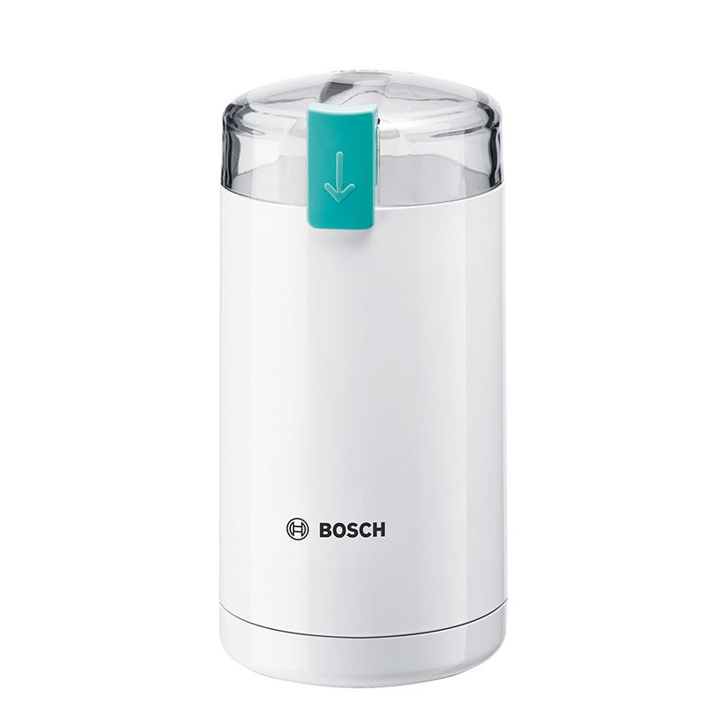 آسیاب بوش مدل BOSCH MKM6000