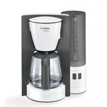 قهوه ساز بوش مدل BOSCH TKA6A041