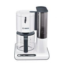 قهوه ساز بوش مدل BOSCH TKA8011