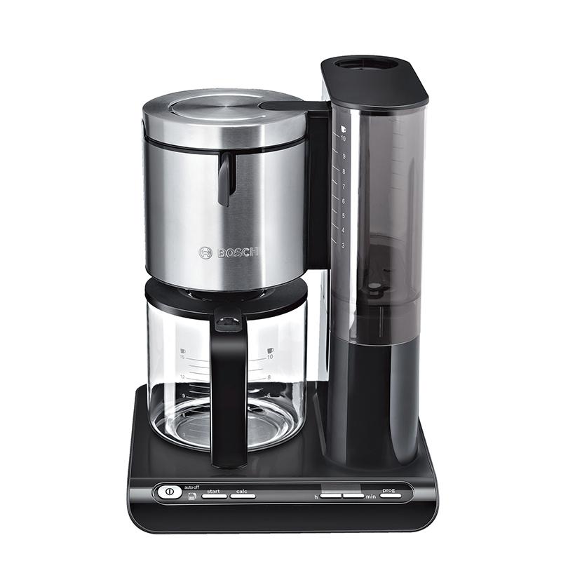 قهوه ساز بوش مدل BOSCH TKA8633