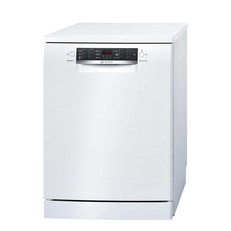 ماشین ظرفشویی بوش مدل BOSCH SMS46MW01E