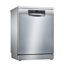 ماشین ظرفشویی بوش مدل BOSCH SMS46NI03E