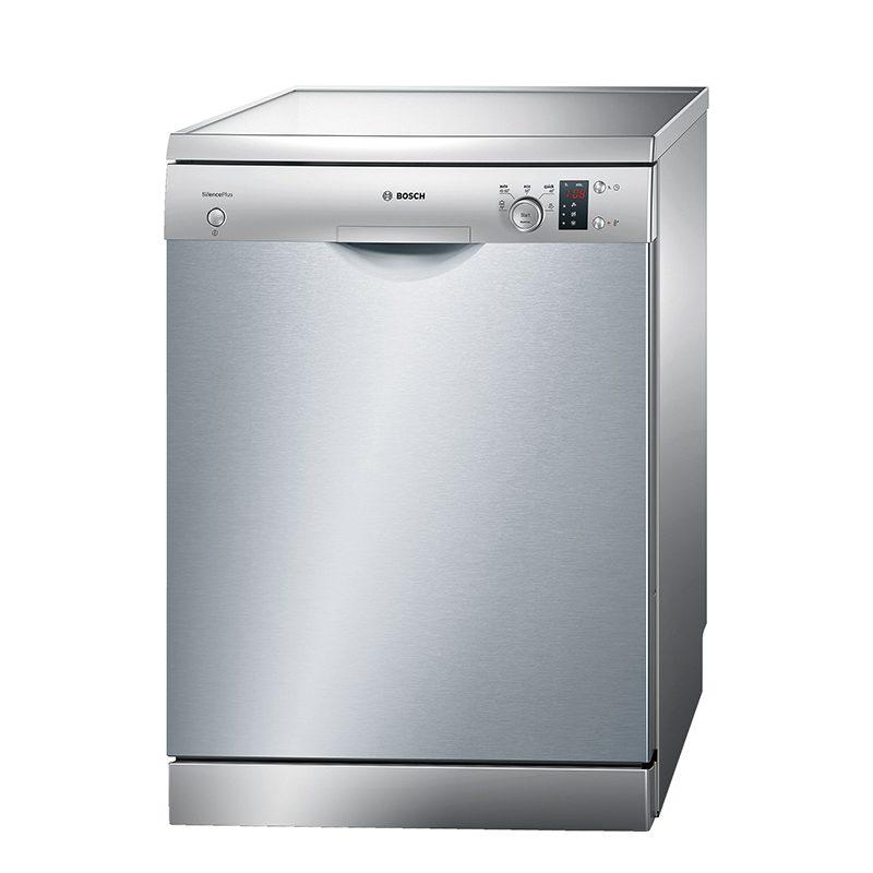 ماشین ظرفشویی بوش مدل BOSCH SMS50D08GC