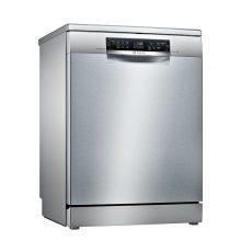 ماشین ظرفشویی بوش مدل BOSCH SMS67MI01B
