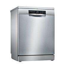ماشین ظرفشویی بوش مدل BOSCH SMS67TI02B