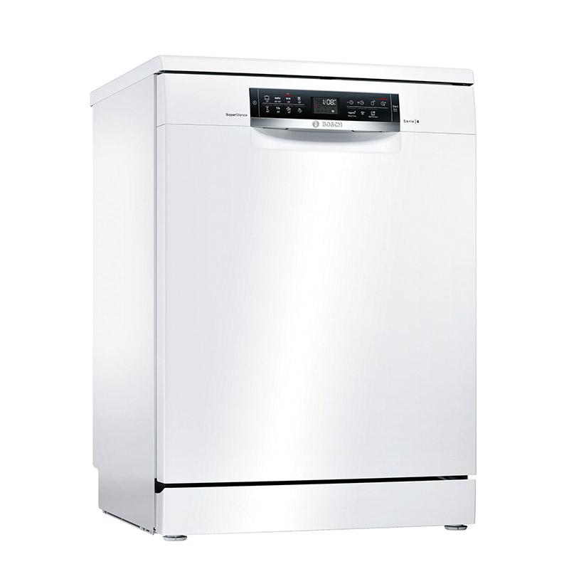 ماشین ظرفشویی بوش مدل BOSCH SMS68NW06E