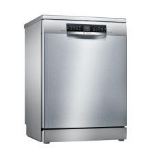 ماشین ظرفشویی بوش مدل BOSCH SMS68TI02B