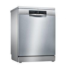 ماشین ظرفشویی بوش مدل BOSCH SMS68TI20M