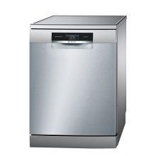 ماشین ظرفشویی بوش مدل BOSCH SMS88TI01M