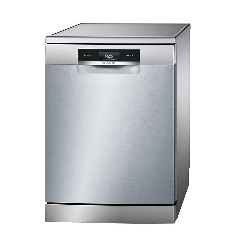 ماشین ظرفشویی بوش مدل BOSCH SMS88TI36E