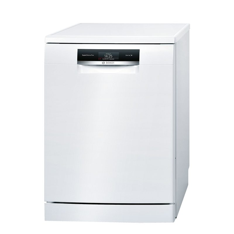 ماشین ظرفشویی بوش مدل BOSCH SMS88TW01M