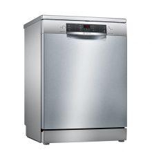 ماشین ظرفشویی بوش مدل BOSCH SMS46MI03E
