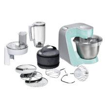 ماشین آشپزخانه بوش مدل BOSCH MUM58020