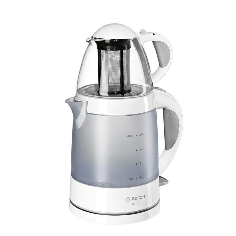 چای ساز بوش مدل BOSCH TTA2201