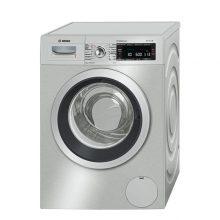 ماشین لباسشویی بوش مدل BOSCH WAW2876XIR