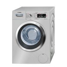 ماشین لباسشویی بوش مدل BOSCH WAW325X0ME