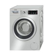 ماشین لباسشویی بوش مدل BOSCH WAW3266XIR