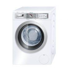 ماشین لباسشویی بوش مدل BOSCH WAY28862IR