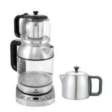 چای ساز بیم مدل BEEM TM2801MST