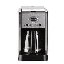 قهوه ساز کزینارت مدل CUISINART DCC2650E