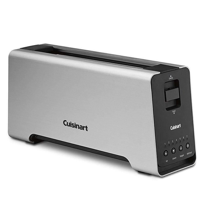 توستر کزینارت مدل CUISINART CPT2000E