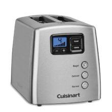 توستر کزینارت مدل CUISINART CPT420E