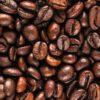 الفبایی مختصر از پیدایش و ترویج قهوه