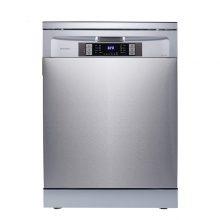 ماشین ظرفشویی دوو مدل DAEWOO DDW-M1412S