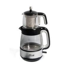 چای ساز فلر مدل FELLER TS 070 S