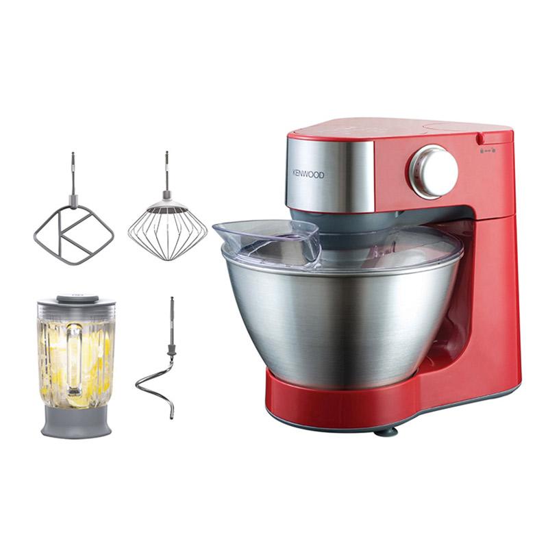 ماشین آشپزخانه کنوود مدل KENWOOD KM241
