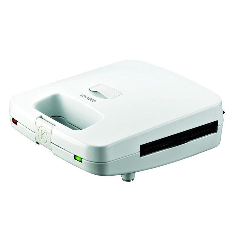 ساندویچ ساز کنوود مدل KENWOOD SM640