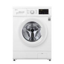 ماشین لباسشویی ال جی مدل LG FH2J3QDNP0