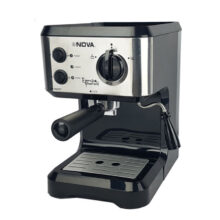 اسپرسوساز نوا مدل NOVA 146