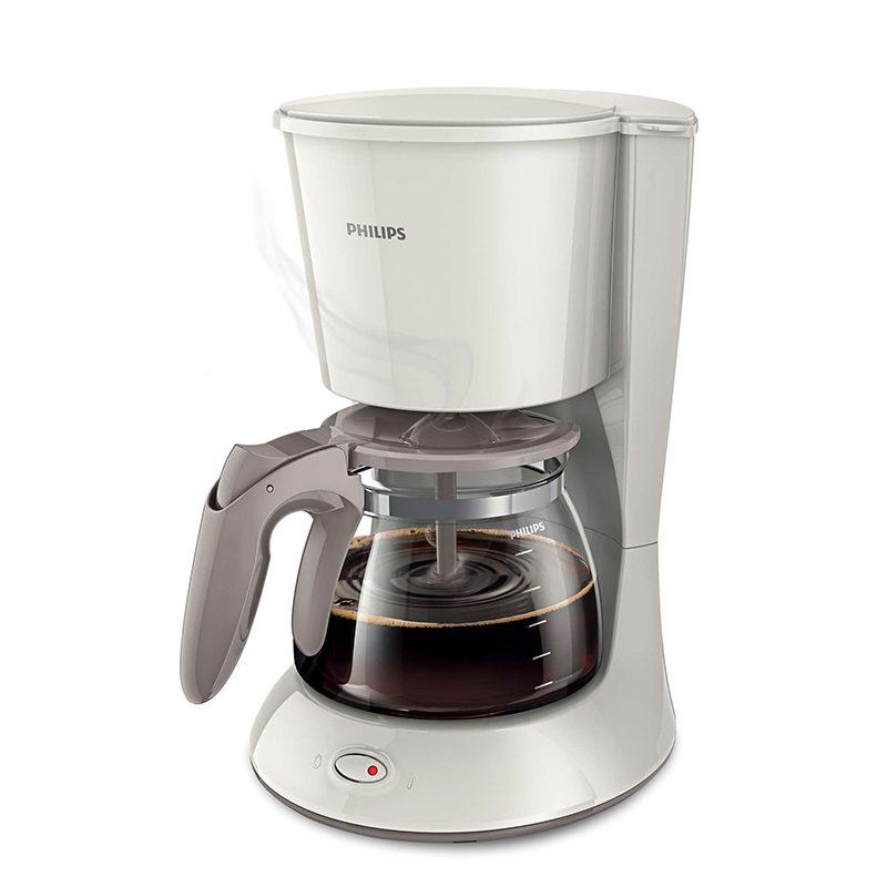 قهوه ساز فیلیپس مدل PHILIPS HD7447