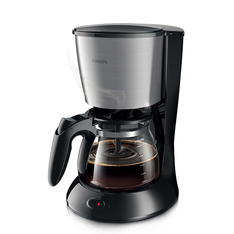 قهوه ساز فیلیپس مدل PHILIPS HD7457
