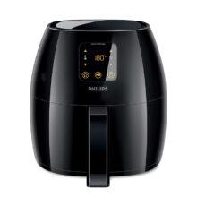 سرخ کن فیلیپس مدل PHILIPS HD9240