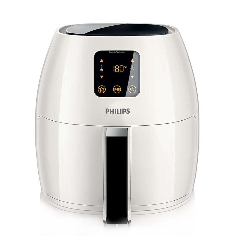 سرخ کن فیلیپس مدل PHILIPS HD9247