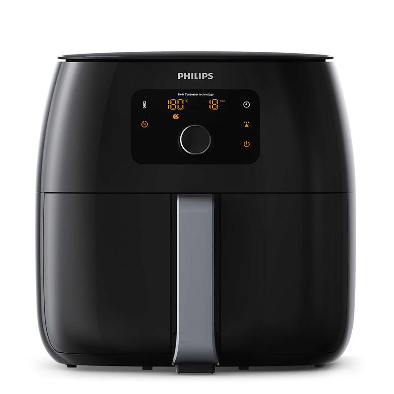 سرخ کن فیلیپس مدل PHILIPS HD9650
