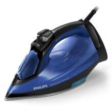 اتو بخار فیلیپس مدل PHILIPS GC3920