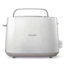 توستر فیلیپس مدل PHILIPS HD2581