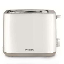 توستر فیلیپس مدل PHILIPS HD2595