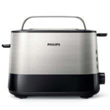 توستر فیلیپس مدل PHILIPS HD2637
